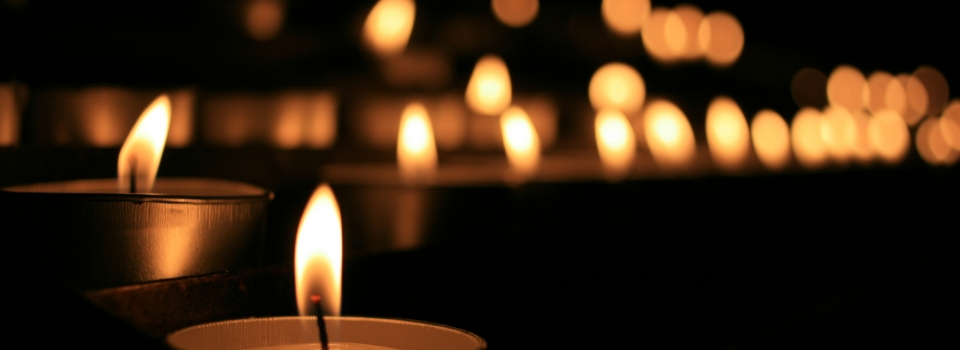 ... Iu0027ve used several times during group grief counseling (Becky Jessica and I have done this together as well). A memorial candle lighting ceremony with ... & Memorial Candle Lighting Ceremony - A Powerful Tool - Our Side of ...