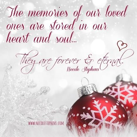 If There Were Greeting Cards for Grief | Connecting Directors  |Christmas Cards For The Grieving