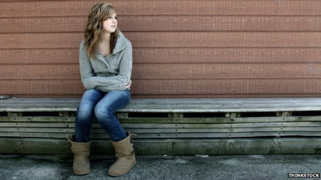 How to Talk To Your Teen about Suicide